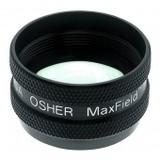 Ocular Osher MaxField 78D