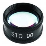 Ocular MaxField Standard 90D Lens