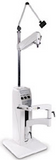 Reliance 7900 IC