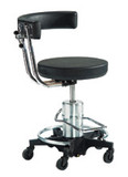 Reliance 556 Exam Stool