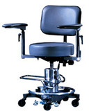 Reliance 558 Surgical Stool