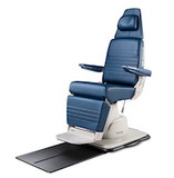 Reliance 940 Chair Glide
