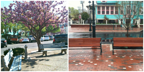 before_after benches