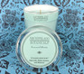 Archipelago Botanicals - Charleston Glass Jar Candle