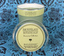 Archipelago Botanicals - Enfleurage Glass Jar Candle