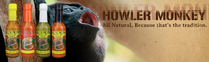 howlermonkey-header.jpg
