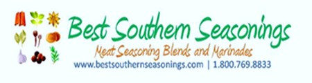 new-seasonings-logo-2.jpg