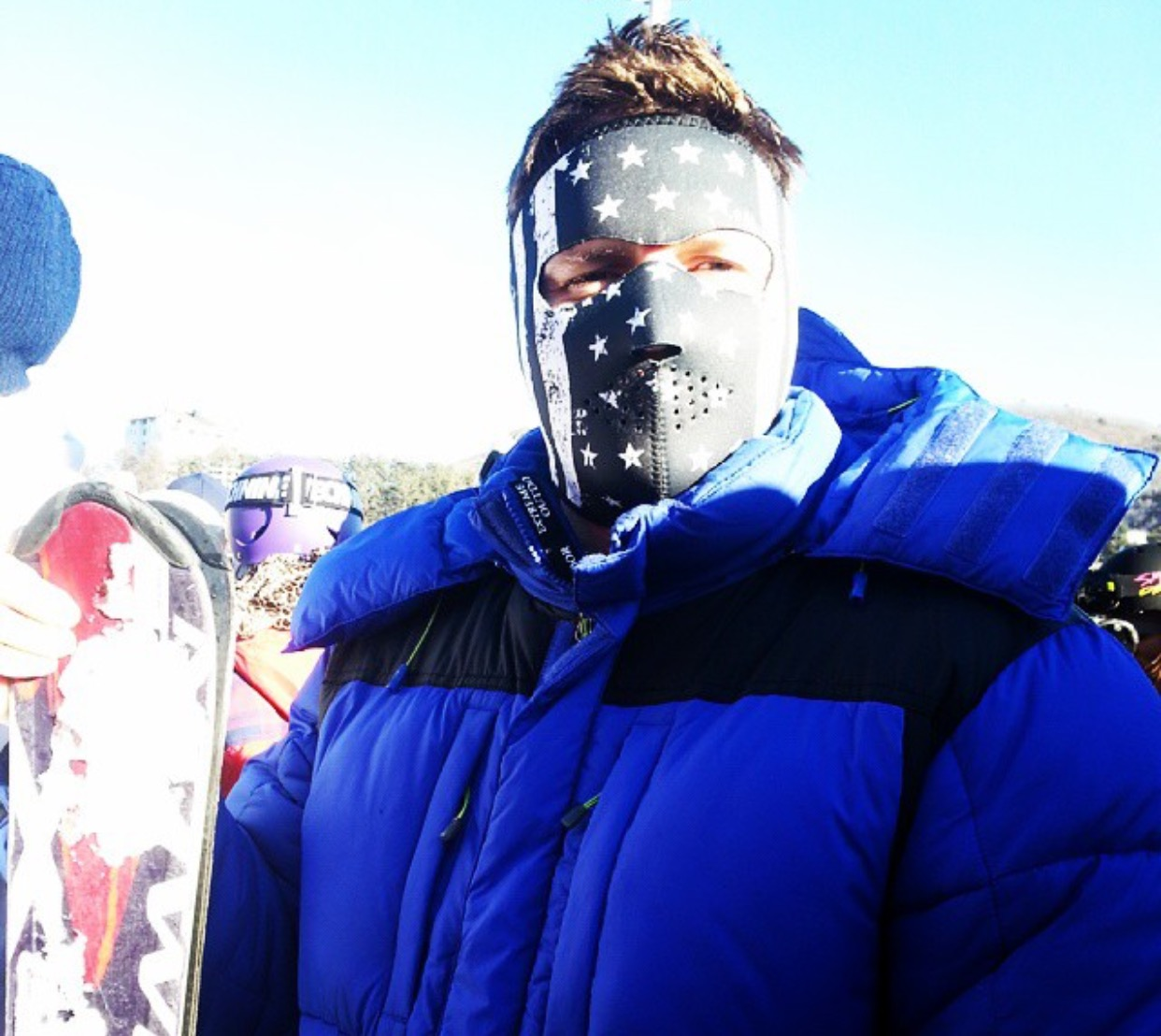 flag-neoprene-face-mask.jpg