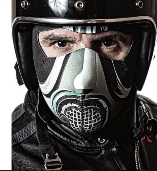 gas-mask-neoprene-face-mask.jpg