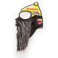 Daze Beard Ski Mask