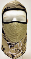 Air Assault Balaclava