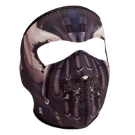 Pain Neoprene Face Mask