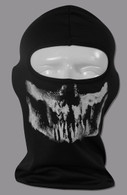 Call of Duty Ski Mask 1