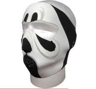 Phantom Neoprene Face Mask