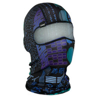 Shinobi Ski Mask