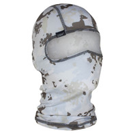 Winter Camo Ski Mask