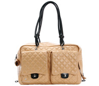 Alex Bag Camel