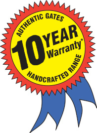 10-year-warranty.png