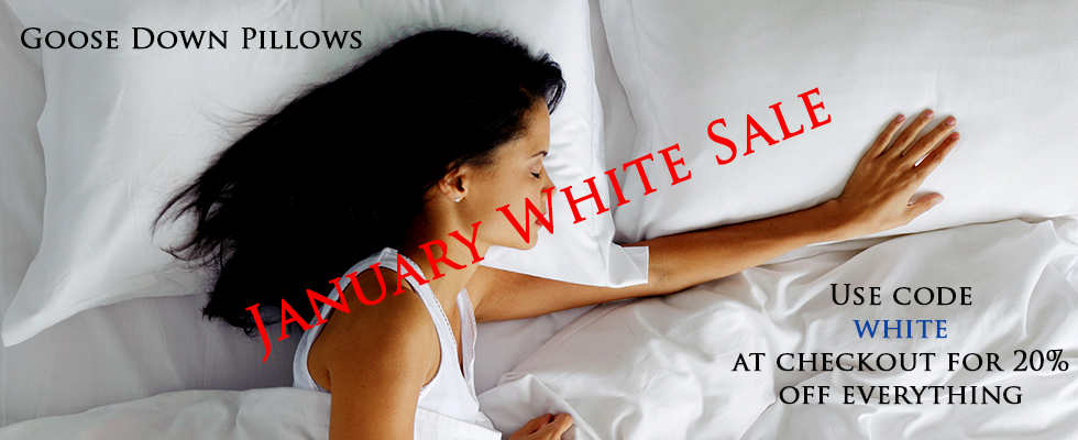 World's finest Italian Bed Linens, Sheets, Duvet Covers & Shams, Extra Deep Pocket Fitted sheets,