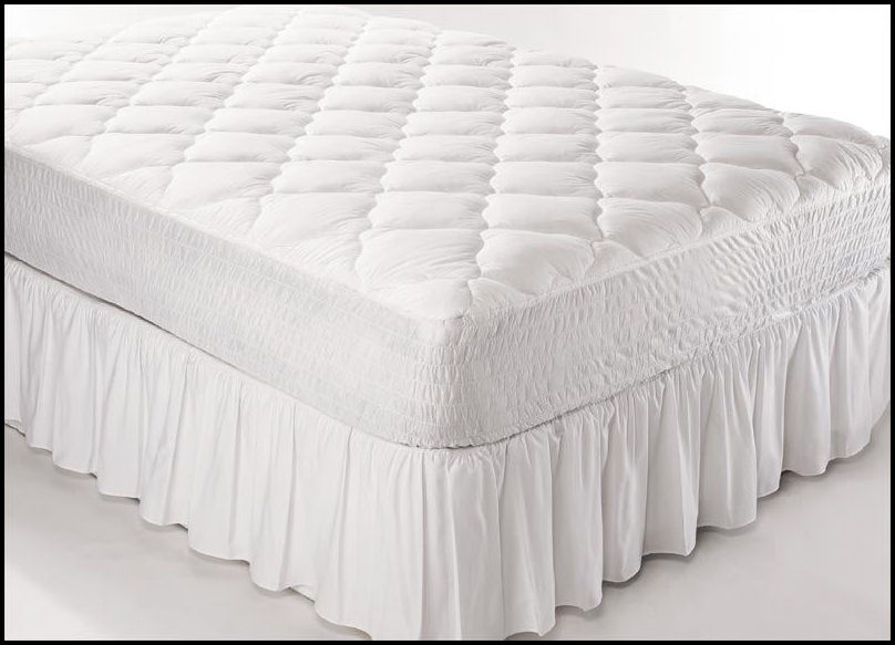 Why use a Mattress Pad Here s a few good reasons why you
