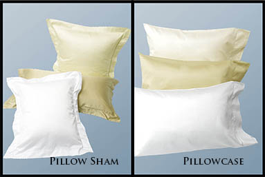 pillowcase-vs.jpg