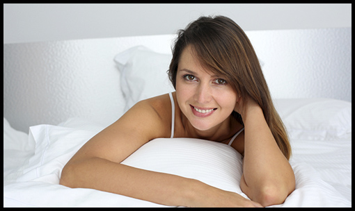 women-with-luxury pillow.jpg