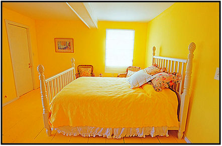 what's the best color to use for luxury bedding  linens?, coloring