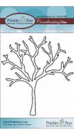Tree 2 - Die