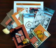 PPRS September Card Kit