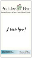 I Love You! 2
