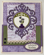 April Card Kit - CARDS ONLY