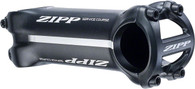 Zipp Service Course Road Stem Review