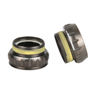 Campagnolo Record UT Threaded Bottom Bracket