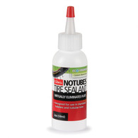 Stan's NoTubes Sealant 2oz