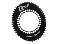 Rotor QXL Outter Chainring
