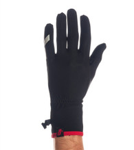 Hincapie Performer Winter Glove