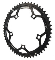 Rotor NoQ Outter Chainring
