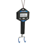 Park Tool DS-1 Digital Scale Clamp On Stand or Hang Fr/Hook