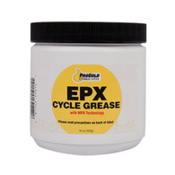 ProGold EPX Cycle Grease 1lb Tub