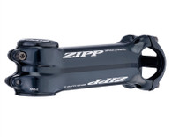 Zipp Service Course SL-OS Road Stem Sale Price