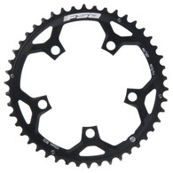 FSA Pro Road Outter Chainring