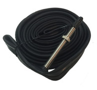 Continental Race Tube 700 x 18-25mm