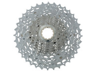 Shimano XT CS-M771-10 10 Speed Cassette