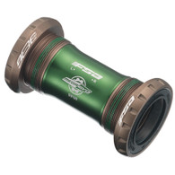 FSA MegaEVO 386 Bottom Bracket for 69mm English Thread