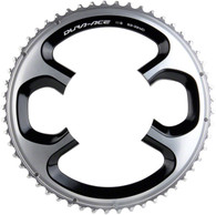 Shimano Dura-Ace 9000 11-Speed Outter Chainring