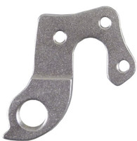 BH RX Team Disc Rear Derailleur Hanger