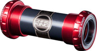 Chris King ThreadFit 24mm External Bottom Bracket