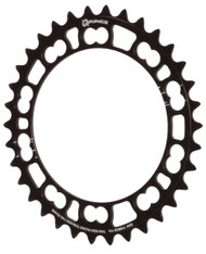 Rotor Q Inner Chainring
