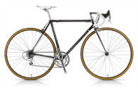 Colnago Arabesque RADK