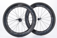 Zipp 808 NSW Clincher Wheelset